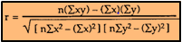 Covariance_113