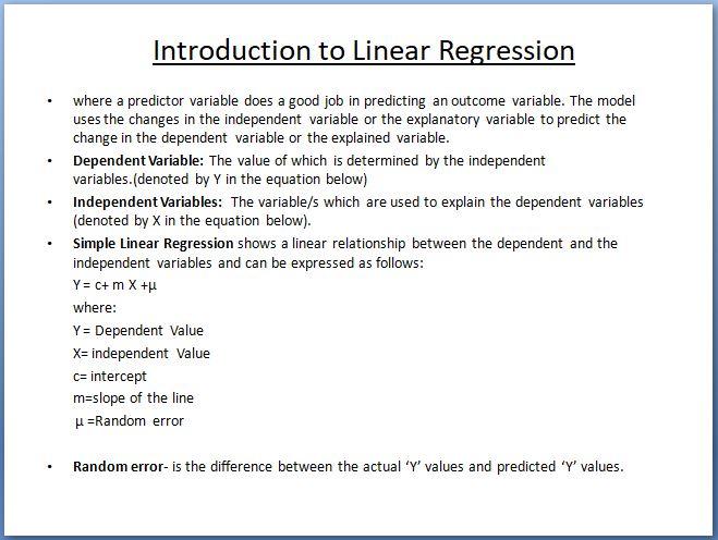 Linear Reg2