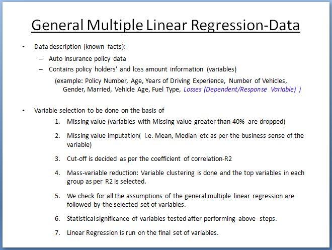 Linear Reg6